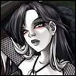 Аватарка Irina1211