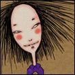 Аватарка Infi